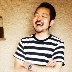 オーナー 田巻洋介