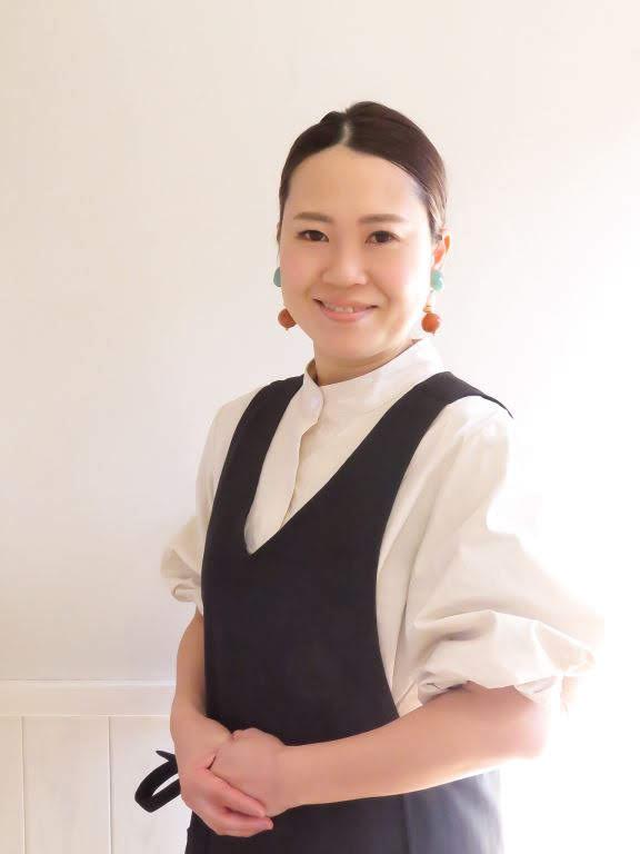 11月1日もコロナ対策万全で営業中 #松原産休から復帰!